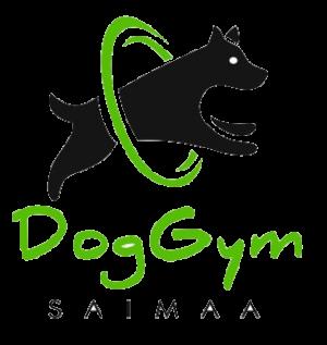 DogGym Saimaa